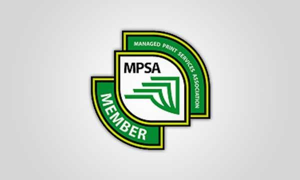 MPSA Member
