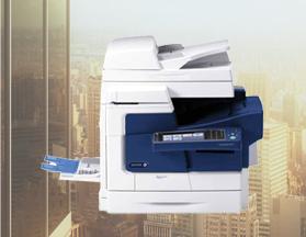 thumb-copiers