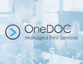 thumb-managed-print-services