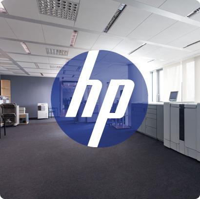 img-hp-copiers