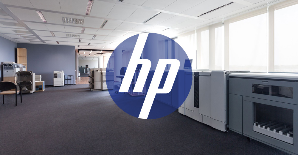 img-hp-printers