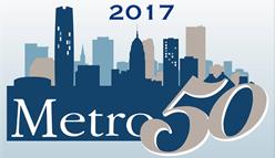 metrotop50