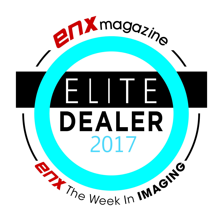 elite management services llc