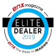 enx Elite Dealer