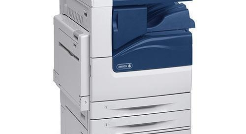 pre-owned-xerox-workcentre-7220-wc-7220i-color-multifunction-printer-scanner-copier-11x17-only-3k-pages-printed_800x
