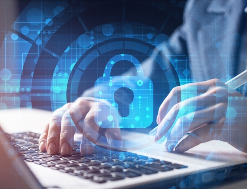 How You Can Secure Your Information Systems Amid the COVID-19 Pandemic