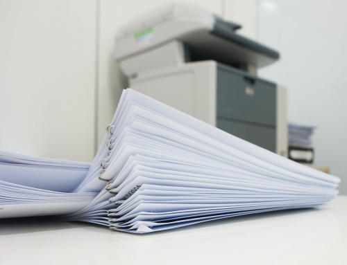 The Best Copy Machines for the Office