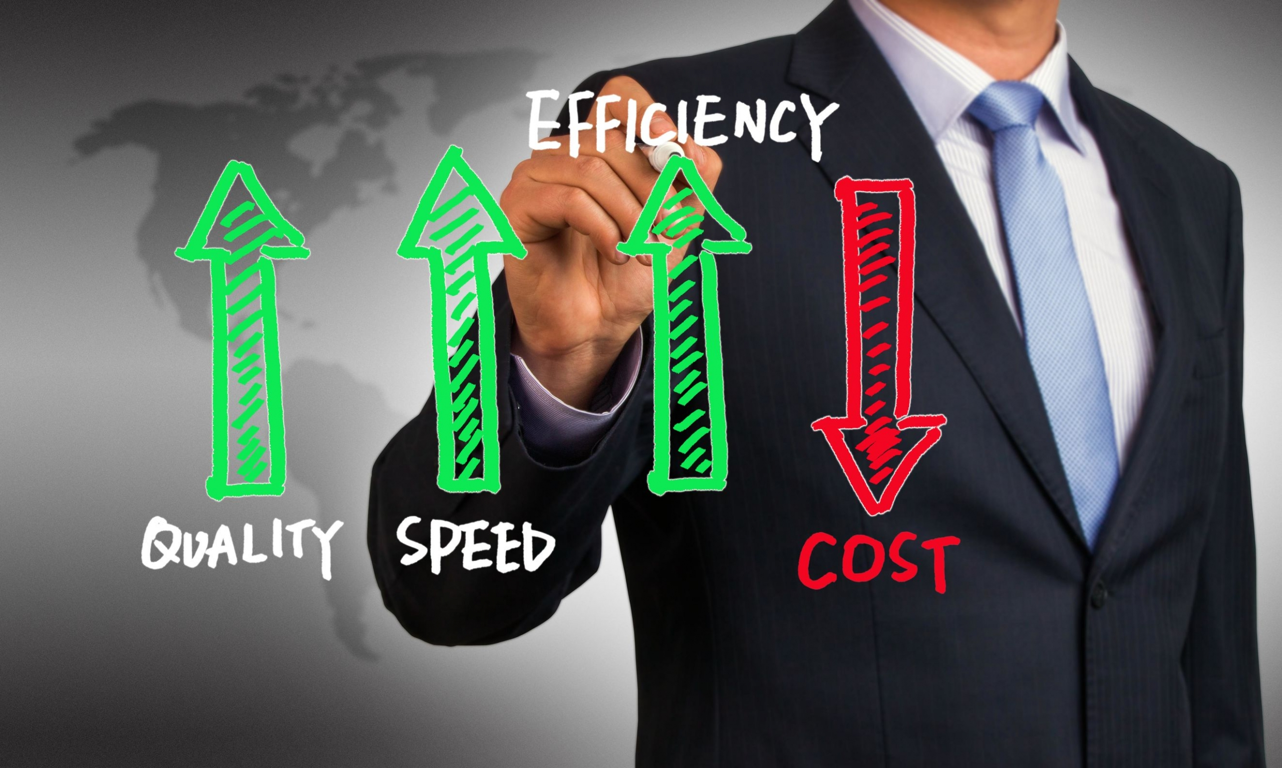 5 Ways Business Owners Can Drastically Reduce Their Printing Costs