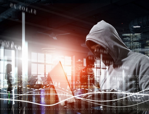 Your Printers Can Be Vulnerable to Hackers How Can You Protect Them?