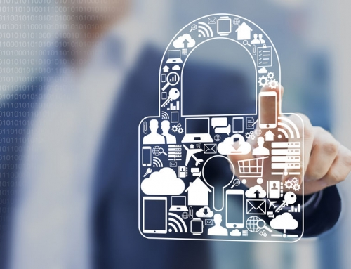 Stay Safe in the Digital World: Cybersecurity for Remote Workers