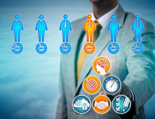 Benefits HR Automation Can Give to Add Value to Your Business