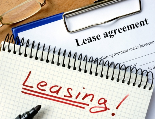 Buying or Leasing a Copier: Which Option is Best for You?