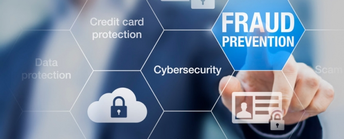 Fraud Prevention Tips for Small and Medium Businesses